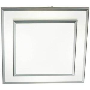 Потолочный светодиодный светильник Odeon 4625/48CL