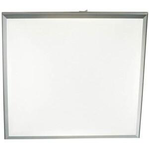 Потолочный светодиодный светильник Odeon 4624/48CL 4624 101