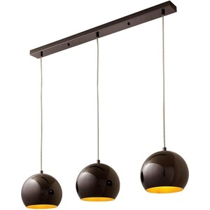Подвесной светильник Citilux CL945135