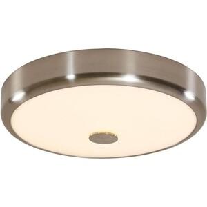 Потолочный светодиодный светильник Citilux CL706131