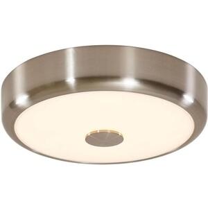 Потолочный светодиодный светильник Citilux CL706121