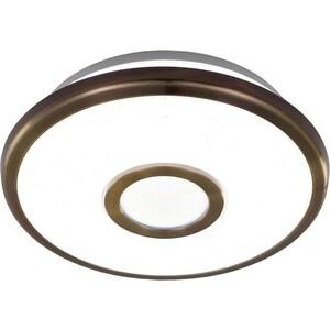 Потолочный светодиодной светильник Citilux CL70315