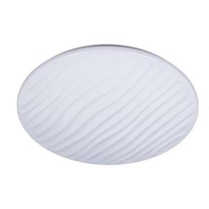 Потолочный светодиодный светильник Citilux CL72012