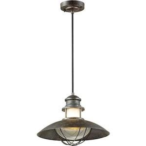 Уличный подвесной светильник Odeon 4164/1 уличный подвесной светильник odeon 4164 1