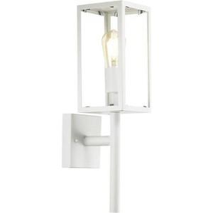 Уличный настенный светильник Odeon 4168/1W