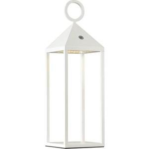 Наземный светильник Odeon 4605/2TL цена и фото