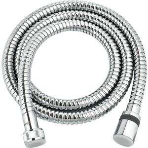 Душевой шланг Lemark Turn-Free 1.2 м (LE8047S)