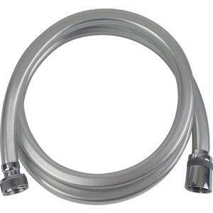 Душевой шланг Lemark Turn-Free 1.5 м (LE8053P)