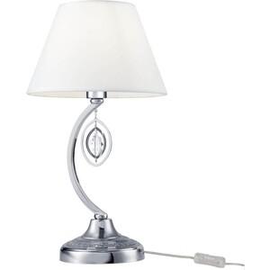 Настольная лампа Freya FR2003TL-01CH настольная лампа freya clarissa fr5020tl 01ch