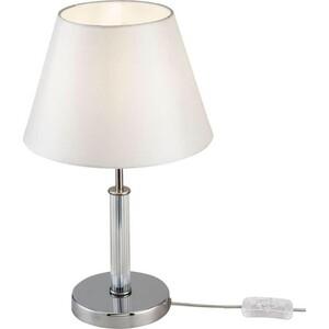Настольная лампа Freya FR5020TL-01CH настольная лампа freya clarissa fr5020tl 01ch