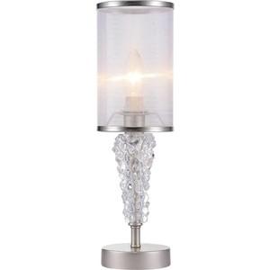 Настольная лампа Freya FR2687TL-01G