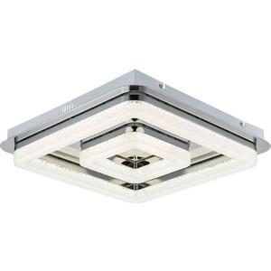 Потолочный светодиодный светильник Freya FR6002CL-L37CH