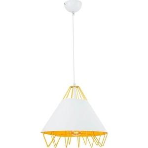 Подвесной светильник Freya FR5007PL-01YW