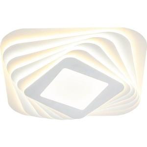 Потолочный светодиодный светильник Freya FR6005CL-L60W цена 2017