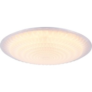 Потолочный светодиодный светильник Freya FR6688-CL-L60W цена 2017