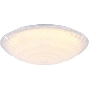 Потолочный светодиодный светильник Freya FR6688-CL-L36W
