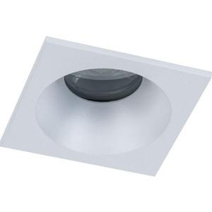 Встраиваемый светильник Maytoni DL033-2-01W