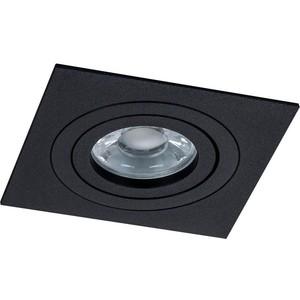 Встраиваемый светильник Maytoni DL024-2-01B