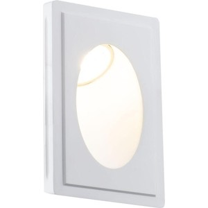Настенный светильник Maytoni DL012-1-01W
