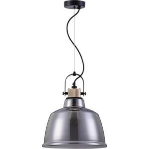 Подвесной светильник Maytoni T163PL-01C