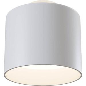 Потолочный светодиодный светильник Maytoni C009CW-L12W