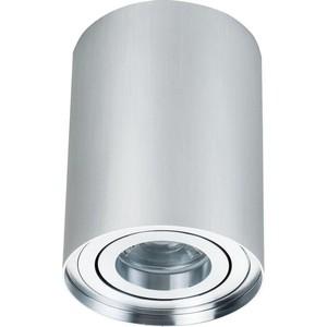 Потолочный светильник Maytoni C016CL-01S