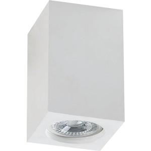 Потолочный светильник Maytoni C005CW-01W все цены