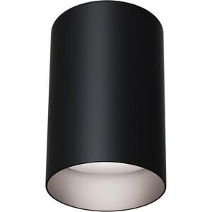 Потолочный светильник Maytoni C014CL-01B
