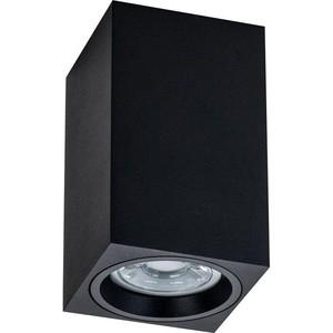 Потолочный светильник Maytoni C011CL-01B