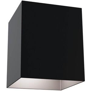 Потолочный светильник Maytoni C015CL-01B