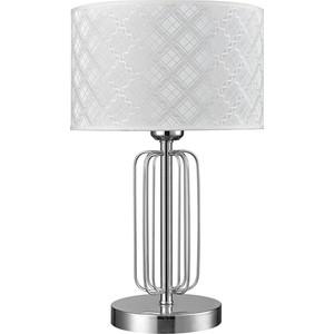 Настольная лампа Vele Luce VL1983N01 настольная лампа декоративная vele luce toppi vl1841n01