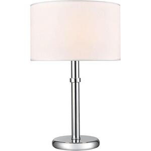 Настольная лампа Vele Luce VL1753N01 настольная лампа декоративная vele luce toppi vl1841n01