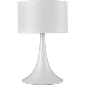 Настольная лампа Vele Luce VL1841N01 настольная лампа декоративная vele luce toppi vl1841n01