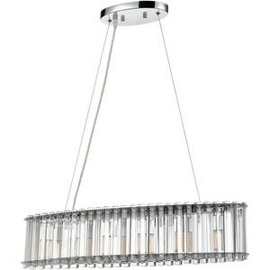 Подвесной светильник Vele Luce VL2173P06