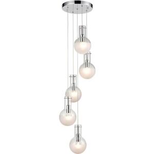 Подвесной светильник Vele Luce VL1913P05