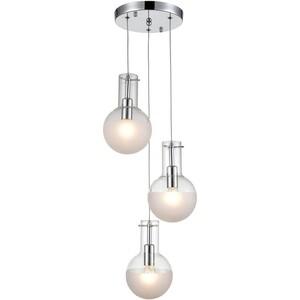 Подвесной светильник Vele Luce VL1913P03