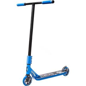 Самокат трюковой Hipe H606 Синий (250065)