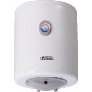 Электрический накопительный водонагреватель DeLuxe 3W50VH1
