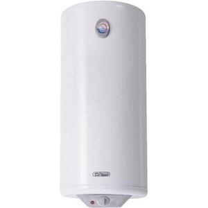 Электрический накопительный водонагреватель DeLuxe 3W60VH1
