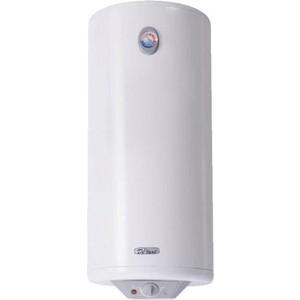Электрический накопительный водонагреватель DeLuxe 3W80VH1