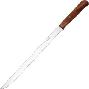 Нож кухонный для окорока 25 см ARCOS Latina (101301)