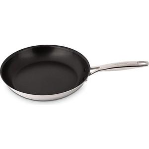 Сковорода d 26 см ARCOS Forza (711300)
