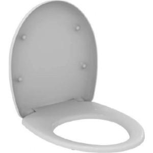 Сиденье для унитаза Ideal Standard Ecco (R195001) цена