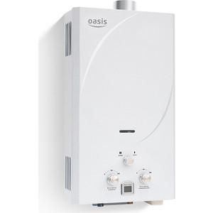 Газовая колонка Oasis 24 TUR