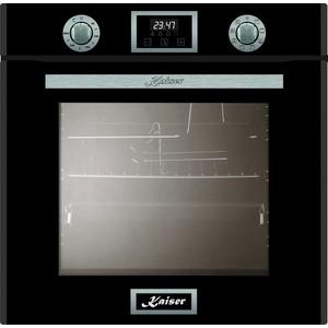 Электрический духовой шкаф Kaiser EH 6324 Sp духовой шкаф kaiser eh 6361
