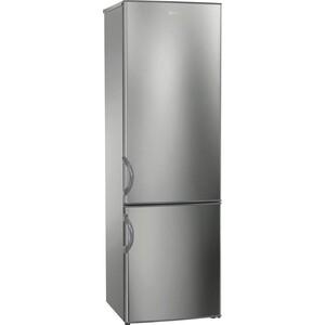 Холодильник Gorenje RK4171ANX2