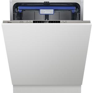 Встраиваемая посудомоечная машина Midea MID60S900 цена