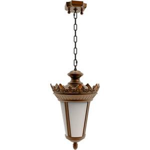 Уличный подвесной светильник LD-LIGHTING LD-FL001
