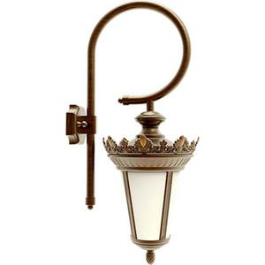 Уличный настенный светильник LD-LIGHTING LD-FL002