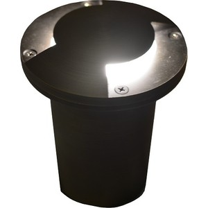 Ландшафтный светодиодный светильник LD-LIGHTING LD-W112